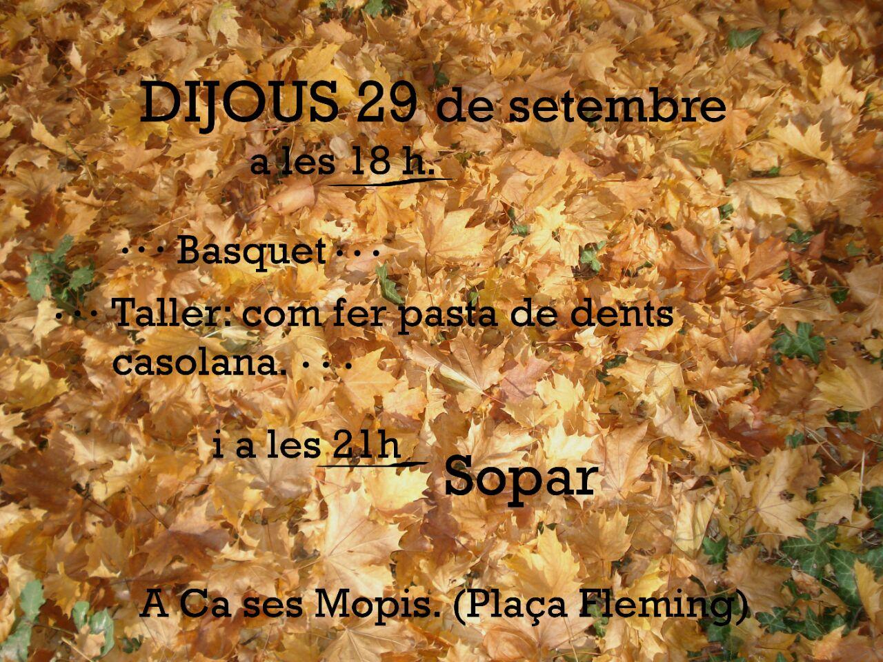 IMG_2016-09-28 17:31:10