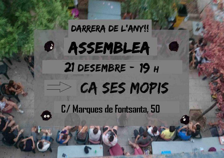assemblea-21des-1