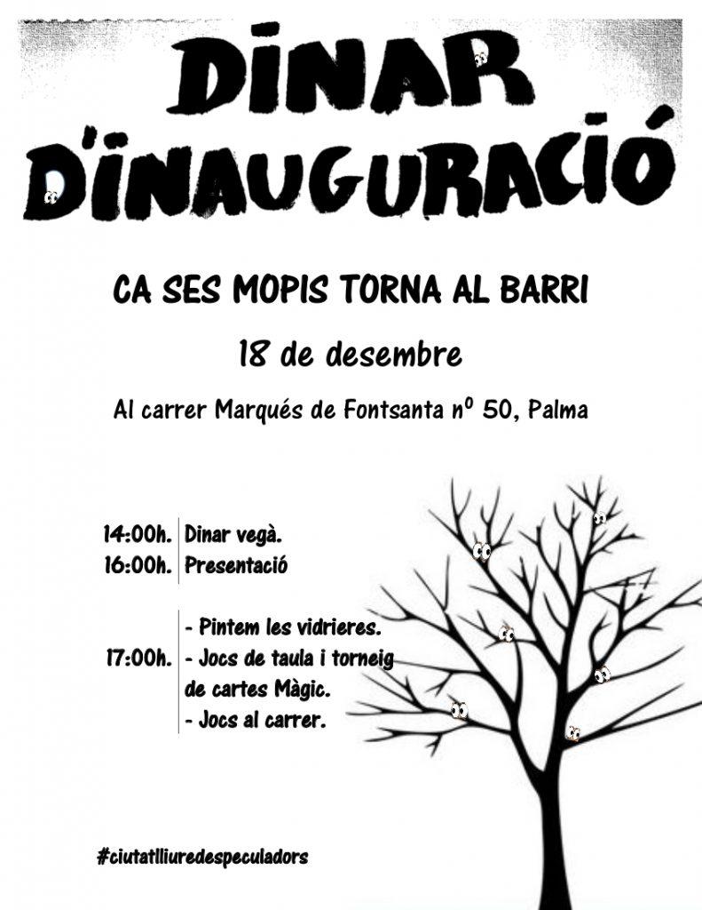 cartell-inauguracio3