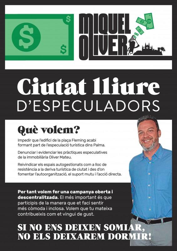 olivermateu_poster-bn